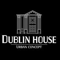 Dublin House Vigo