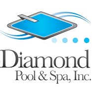 Diamond Pool & Spa, Inc.