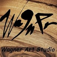 Wagner Art Studio