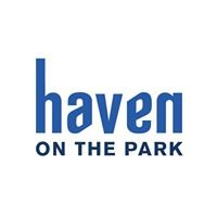 Haven on the Park