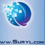 Suryl