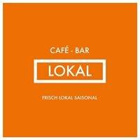 Café-Bar Lokal
