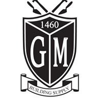 G&M Building Supply