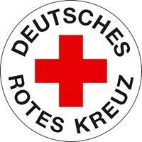 DRK Rettungsschule Goslar