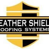 Weather Shield Roofing Systems