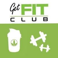 Get FIT Club