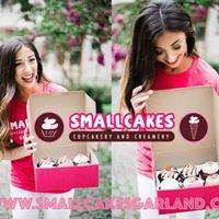 Smallcakes Garland