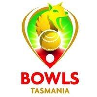 Bowls Tasmania