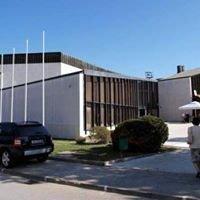 Pučko otvoreno učilište Pazin