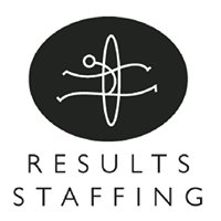 Results Staffing Inc.