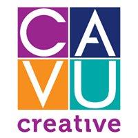 CAVU creative