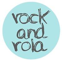 Rockandrola