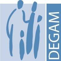 Deutsche Gesellschaft für Allgemeinmedizin und Familienmedizin (DEGAM)