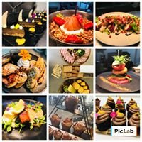 Loxy&Co Eatery Morrinsville      Phone 07 8894066