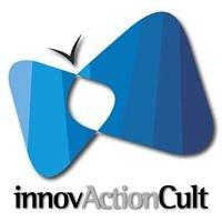 InnovAction Cult