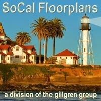 SoCal Floorplans