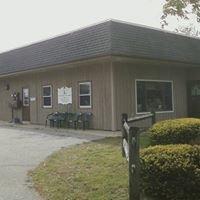 Eastern Shore Animal Hospital LLC