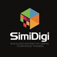 SimiDigi.com