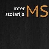 Inter MS Stolarija