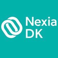 Nexia DK. Auditors & Consultants