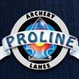 Pro Line Archery Lanes, Inc.