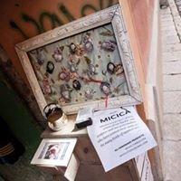 Micica Atelier