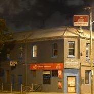Footscray Hotel