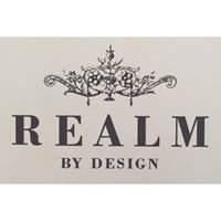 Realm By Design