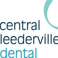 Central Leederville Dental