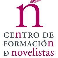 Centro de Formación para Novelistas