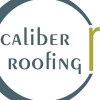 Caliber Roofing