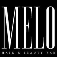 Melo Hair & Beauty Bar
