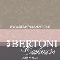 B&B BERTONI