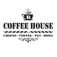 Rcoffeehouseinc