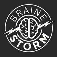 Brainestorm Recording Studios