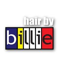 HairByBillie