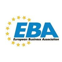 EBA Dnipro - Dnipro Office of European Business Association