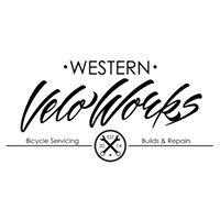 Western Velo Works
