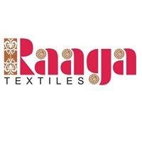 Raaga Block Printed Textiles P Ltd.