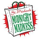 Midnight Madness in St. Michaels, Maryland