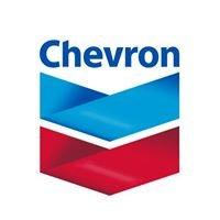 Chevron Corporate Office
