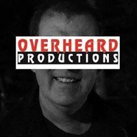 Overheard Productions