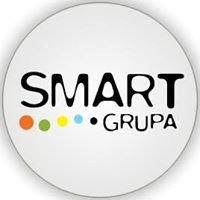 Smart Grupa