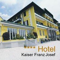 Hotel Kaiser Franz Josef in Millstatt