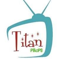 Titan Props