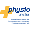 Schweizer Physiotherapie Verband, physioswiss