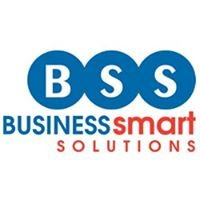 Business Smart Solutions Pty Ltd
