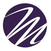 Mendez Media Marketing