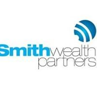 Smith Wealth Partners (Financial Advisers)