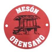 Mesón Orensano